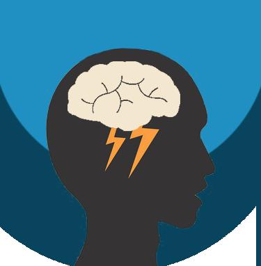 Brainstormers logo